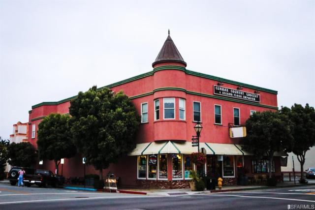 448 Main Street, Half Moon Bay, CA 94019 (#475362) :: Maxreal Cupertino