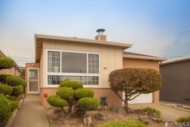 16 Glenbrook Avenue, Daly City, CA 94015 (MLS #475507) :: Keller Williams San Francisco