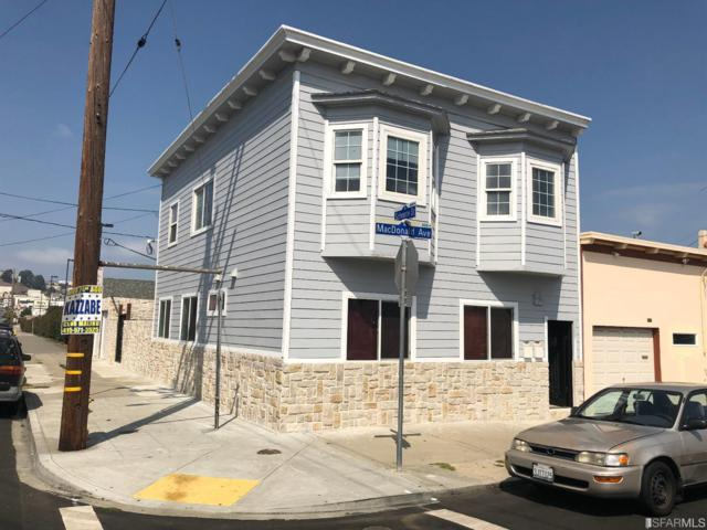 292-294 Macdonald Avenue, Daly City, CA 94014 (MLS #475670) :: Keller Williams San Francisco