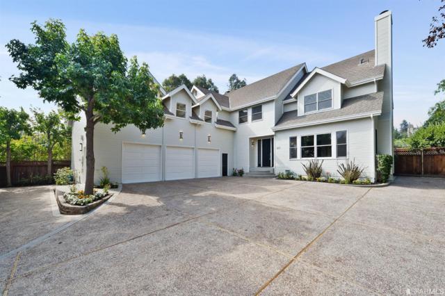 1207 Edgewood Road, Redwood City, CA 94062 (#475676) :: Perisson Real Estate, Inc.