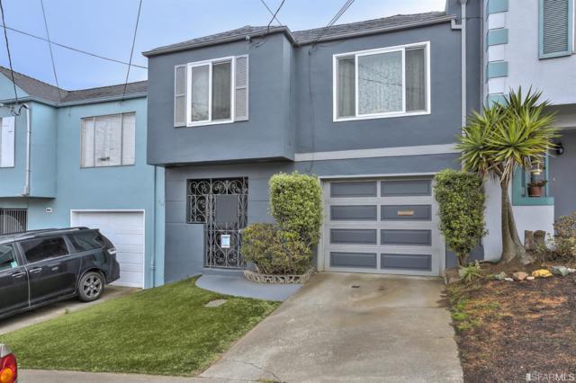 51 Frankfort Street, Daly City, CA 94014 (MLS #475960) :: Keller Williams San Francisco