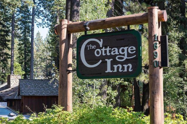 1690 W Lake Boulevard, Lake Tahoe, CA 96145 (MLS #475984) :: Keller Williams San Francisco