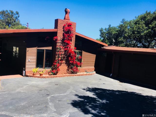 1344 Millbrae Avenue, Millbrae, CA 94030 (#476048) :: Perisson Real Estate, Inc.