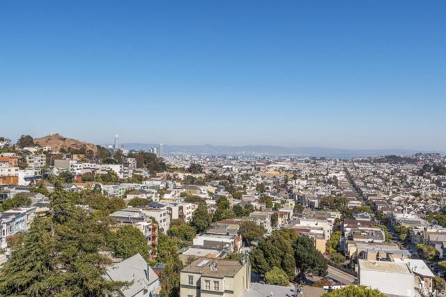 26 Deming Street, San Francisco, CA 94114 (#476060) :: Maxreal Cupertino