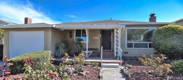 1309 S Delaware Street, San Mateo, CA 94402 (MLS #476088) :: Keller Williams San Francisco