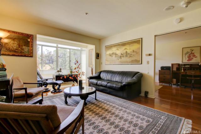 100 Thorndale Drive #205, San Rafael, CA 94903 (#476196) :: Maxreal Cupertino