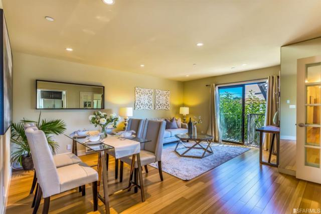20 Dorado Terrace B, San Francisco, CA 94112 (MLS #476222) :: Keller Williams San Francisco