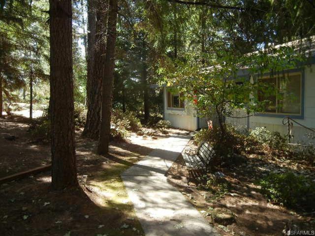 16004 Langley Place, Grass Valley, CA 95949 (MLS #476269) :: Keller Williams San Francisco