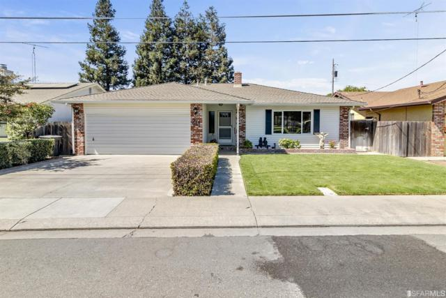 211 S Wilma Avenue, Ripon, CA 95366 (MLS #476309) :: Keller Williams San Francisco