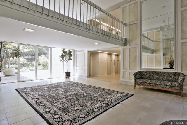 400 Davey Glen Road #4808, Belmont, CA 94002 (#476340) :: Perisson Real Estate, Inc.