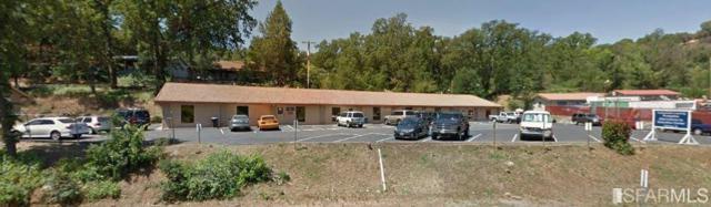 1194 Highway 49, Sonora, CA 95370 (#476477) :: Perisson Real Estate, Inc.