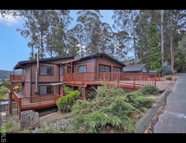 1619 Higgins Way, Pacifica, CA 94044 (MLS #476683) :: Keller Williams San Francisco