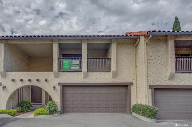 417 Puerto Place Place #5, Hayward, CA 94541 (MLS #476709) :: Keller Williams San Francisco
