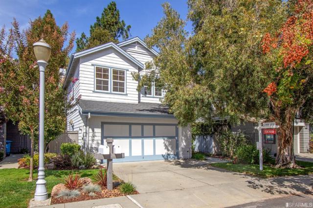 51 Dockside Circle, Redwood Shores, CA 94065 (MLS #476719) :: Keller Williams San Francisco