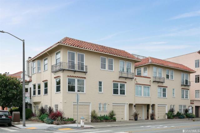 1955 Beach Street, San Francisco, CA 94123 (MLS #476788) :: Keller Williams San Francisco