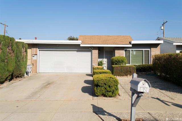 1321 Boa Vista Drive, San Jose, CA 95122 (MLS #476790) :: Keller Williams San Francisco