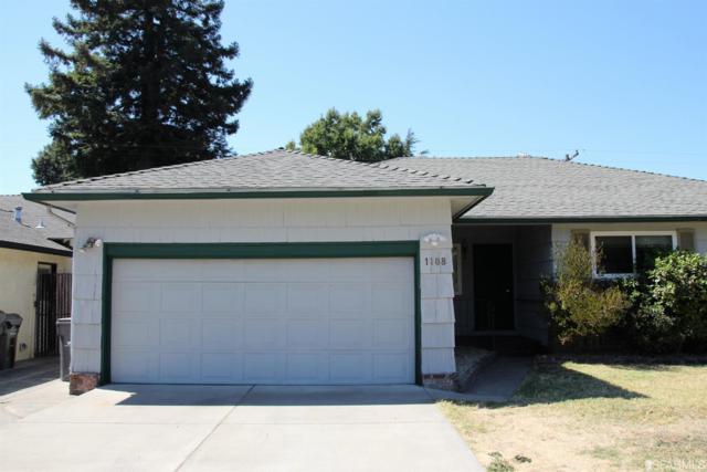 1108 Westacre Road, West Sacramento, CA 95691 (#476866) :: Perisson Real Estate, Inc.