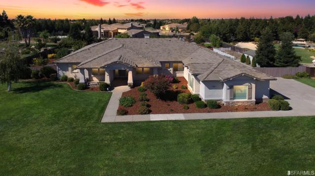 10345 Saddle Creek Drive, Sacramento, CA 95829 (MLS #476908) :: Keller Williams San Francisco