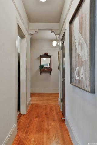 1805 Pine Street #22, San Francisco, CA 94109 (MLS #476911) :: Keller Williams San Francisco