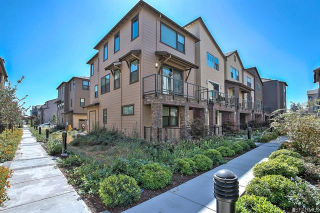 509 Staccato Place, Hayward, CA 94541 (MLS #476930) :: Keller Williams San Francisco