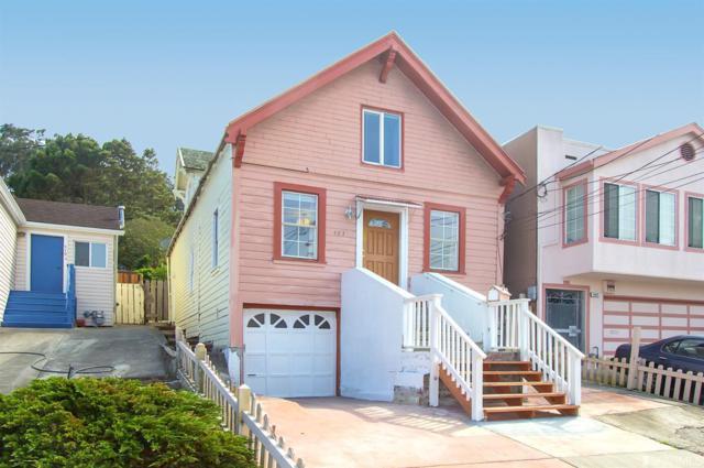 483 Bellevue Avenue, Daly City, CA 94014 (#476944) :: Perisson Real Estate, Inc.