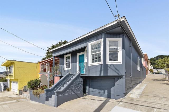 1015 Brazil Avenue, San Francisco, CA 94112 (MLS #477020) :: Keller Williams San Francisco