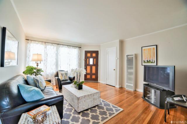104 Santa Barbara Avenue, Daly City, CA 94014 (#477145) :: Perisson Real Estate, Inc.