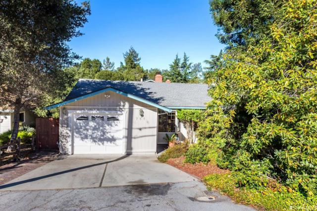 757 Lakeview Way, Redwood City, CA 94062 (#477196) :: Perisson Real Estate, Inc.