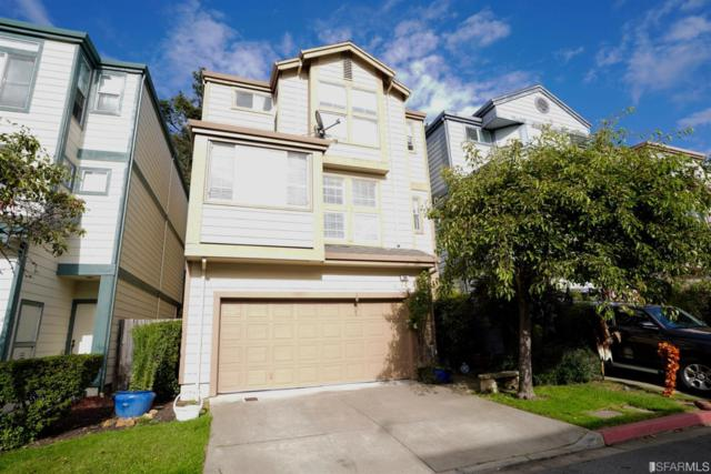 198 Melissa Circle, Daly City, CA 94014 (MLS #477202) :: Keller Williams San Francisco
