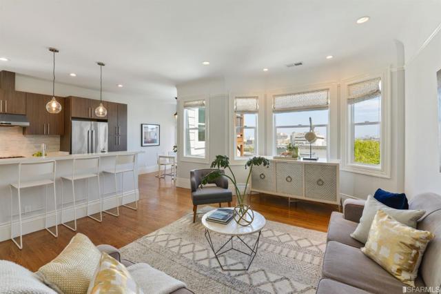 49 Guerrero Street, San Francisco, CA 94103 (#477233) :: Perisson Real Estate, Inc.