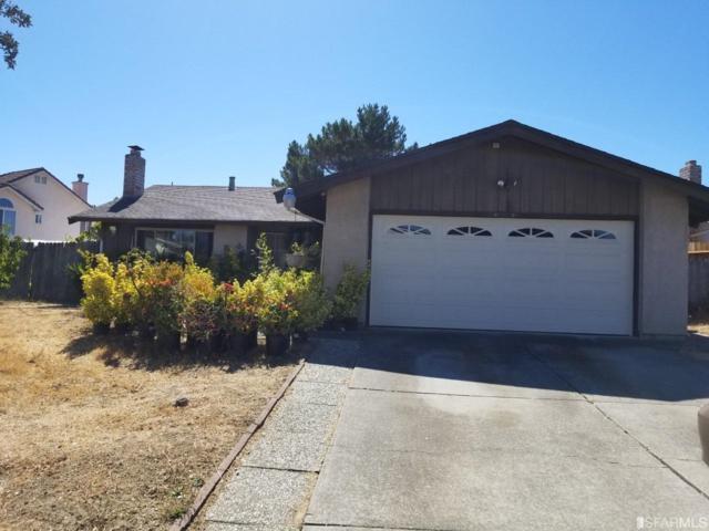 1612 Oakwood Avenue, Vallejo, CA 94591 (MLS #477321) :: Keller Williams San Francisco
