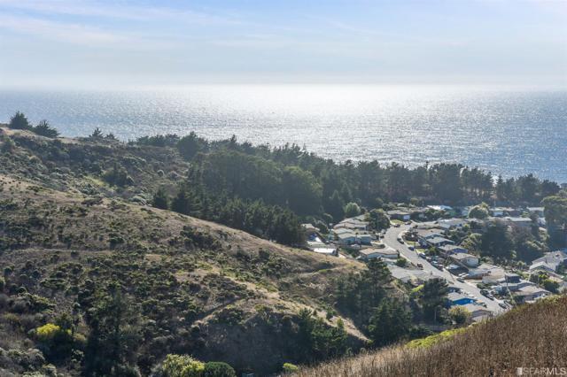 484 Manor Drive, Pacifica, CA 94044 (MLS #477361) :: Keller Williams San Francisco