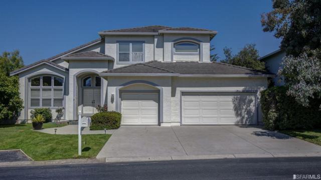 453 Fairway Drive, Half Moon Bay, CA 94019 (#477375) :: Maxreal Cupertino