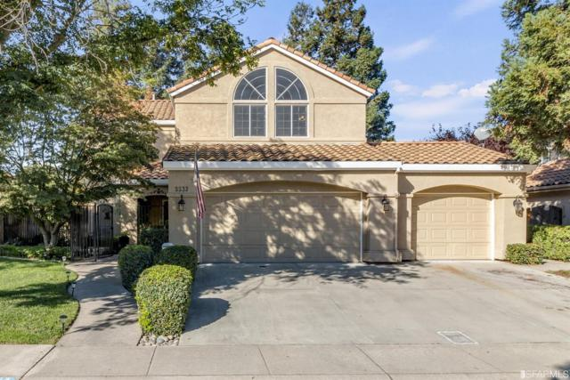 3333 Lakens Harbor, Modesto, CA 95355 (#477418) :: Perisson Real Estate, Inc.