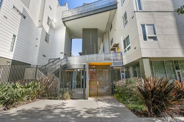 1740 Bancroft Avenue #354, San Francisco, CA 94124 (MLS #477443) :: Keller Williams San Francisco