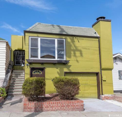 624 Bellevue Avenue, Daly City, CA 94014 (#477446) :: Perisson Real Estate, Inc.