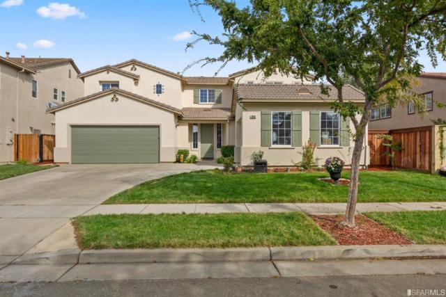 3800 Henshaw Road, West Sacramento, CA 95691 (#477452) :: Perisson Real Estate, Inc.