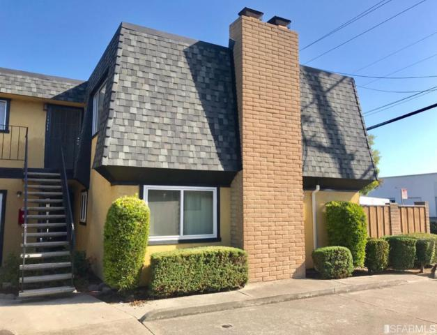14059 Doolittle Drive, San Leandro, CA 94577 (MLS #477458) :: Keller Williams San Francisco