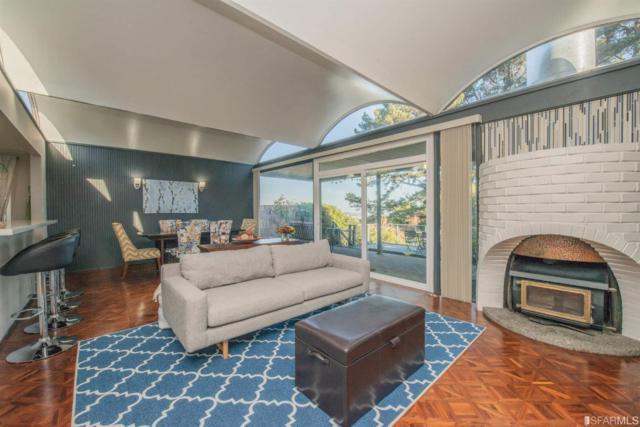 1347 Terrace Drive, Millbrae, CA 94030 (MLS #477502) :: Keller Williams San Francisco