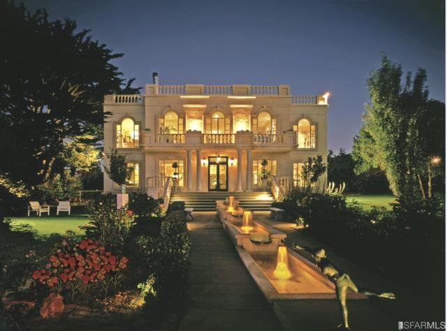 47 Chenery Street #1, San Francisco, CA 94131 (MLS #477520) :: Keller Williams San Francisco