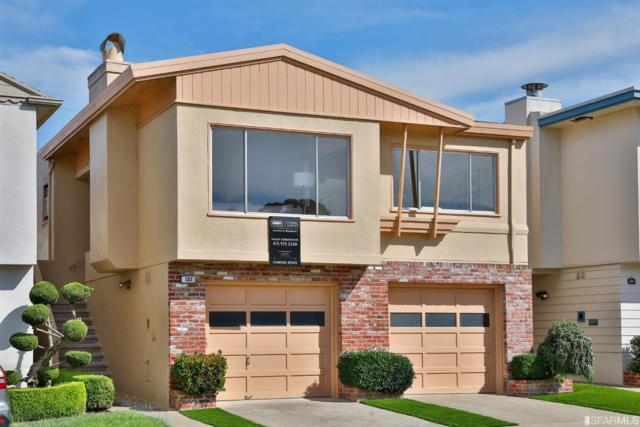 123 Country Club Drive, San Francisco, CA 94132 (MLS #477528) :: Keller Williams San Francisco