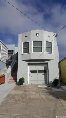 643 San Diego Avenue, Daly City, CA 94014 (MLS #477561) :: Keller Williams San Francisco