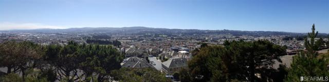 754 Stonegate Drive, South San Francisco, CA 94080 (MLS #477583) :: Keller Williams San Francisco