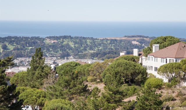 631 Pointe Pacific #9, Daly City, CA 94014 (#477594) :: Perisson Real Estate, Inc.