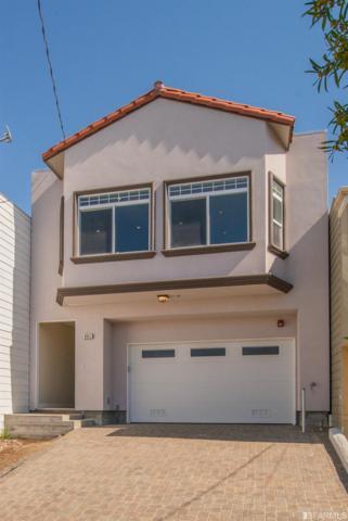 441 Santa Barbara Avenue, Daly City, CA 94014 (#477627) :: Perisson Real Estate, Inc.