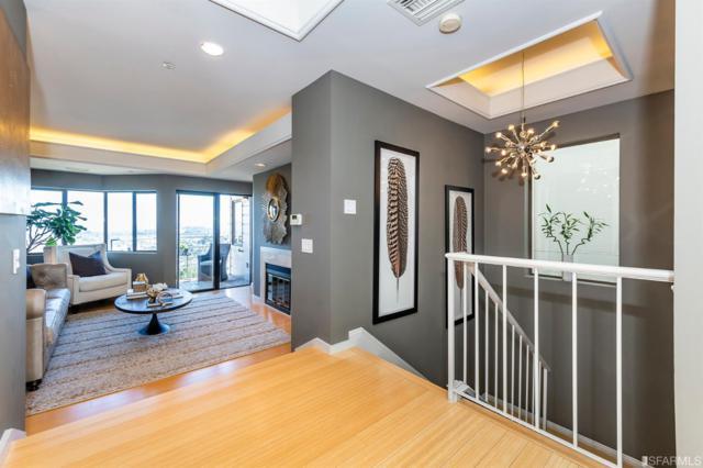 49 Uranus Terrace, San Francisco, CA 94114 (MLS #477636) :: Keller Williams San Francisco