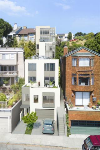 120 Brewster Street, San Francisco, CA 94110 (MLS #477644) :: Keller Williams San Francisco
