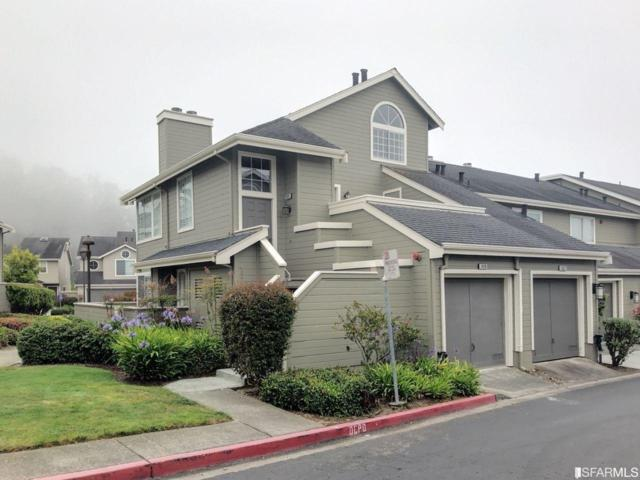 1618 Graystone Lane, Daly City, CA 94014 (MLS #477656) :: Keller Williams San Francisco