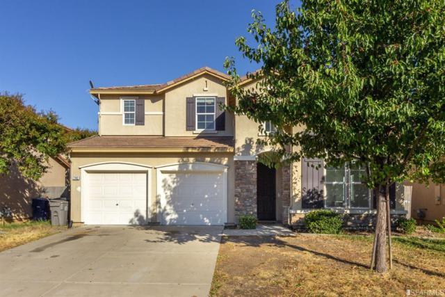 7743 Addison Way, Sacramento, CA 95822 (MLS #477657) :: Keller Williams San Francisco