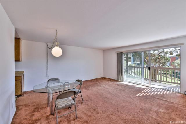 1545 Geary Boulevard #3, San Francisco, CA 94115 (MLS #477682) :: Keller Williams San Francisco
